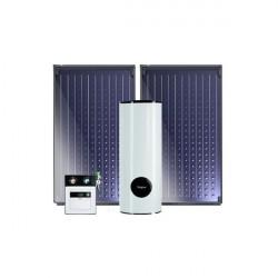 BUDERUS SOLAR SKN4.0 zostava kondenzačná