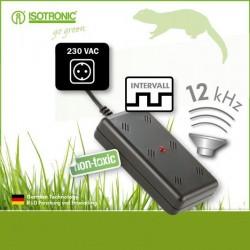 ISOTRONIC 90151 odpudzovač kún pre vnútorné použitie