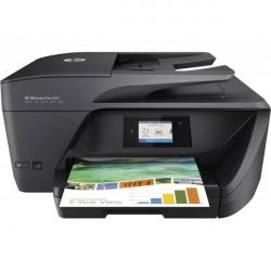 HP Officejet Pro 6960 J7K33A zariadenie multif.