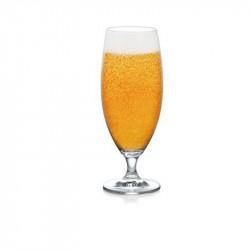 TESCOMA CREMA 500ml pohár na pivo