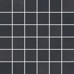 VILLEROY & BOCH Century Unlimited 30 x 30 cm (5 x 5 cm) dlažba mozaika 2030CF91