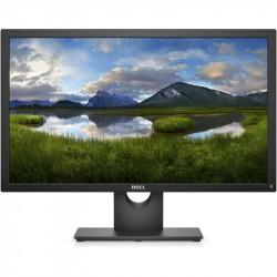 DELL E2318HN monitor