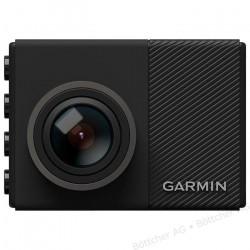 GARMIN Dash Cam 65W kamera do auta