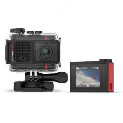 GARMIN VIRB Ultra 30 videokamera