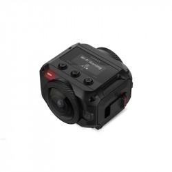 GARMIN VIRB 360 videokamera