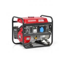 UNITEDPOWER GG 1300 benzínový generátor elektriny