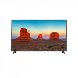 LG 75UK6200PLB televízor