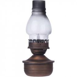 EMOS ZY1978 lampáš LED