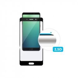 FIXED sklo ochranné Xiaomi Redmi 5 Plus Global čierne