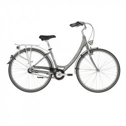 KELLYS AVENUE 20 430mm 2019 mestský bicykel