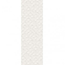 VILLEROY & BOCH Monochrome Magic 40 x 120 cm obklad dekor 1488BL00