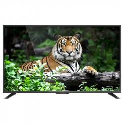 "SENCOR 55"" SLE55U02TCS televízor"