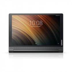 """LENOVO Yoga Tablet 3 Plus 10,1"""" LTE ZA1R0008CZ tablet"""