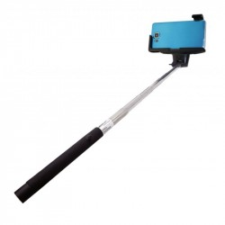 FONTASTIC selfie bluetooth držiak
