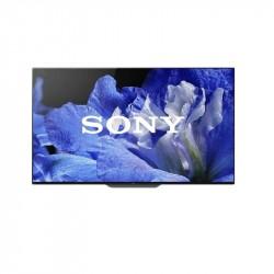 SONY KD-65AF8 televízor OLED