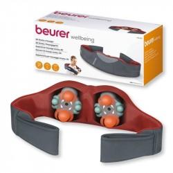 BEURER MG151 masážny prístroj