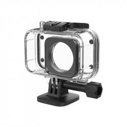 Xiaomi Mi Action Camera 4K housing