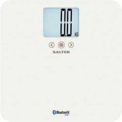 SALTER SA9088WH3R váha osobná electronická
