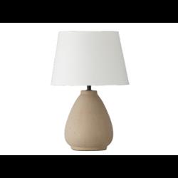 RABALUX IVONE 4368 lampa stolná