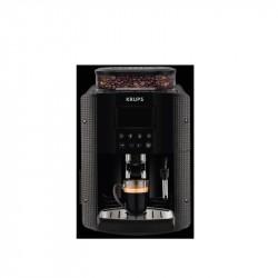 KRUPS EA815070 kávovar