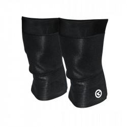 KELLYS ISOWIND M L návlek na kolená