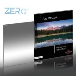 RMCF ZERO ND4 Soft, 150x170mm camera filter