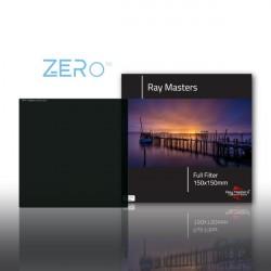 RMCF ZERO ND32 Full, 150x150mm camera filter