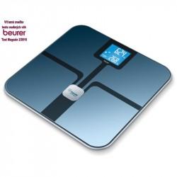 BEURER BF 800 váha osobná diagnostická čiena