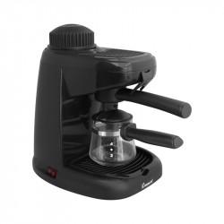 MOMERT 1331 kávovar