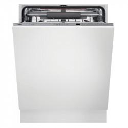 AEG Mastery FSE63700P umývačka vstavaná