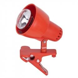 RABALUX CLIP 4358 lampa štipcová