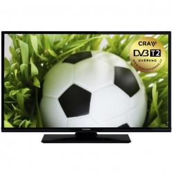 HYUNDAI HLP32T370 televízor - vystavený kus