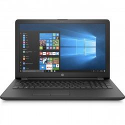 HP 15-BS154NE 3YA09EAR notebook