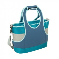 CAMPING Sand Beach Coolbag taška chladiaca