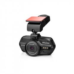 TRUECAM A5S kamera do auta