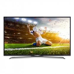 GOGEN TVU55V37FE televízor