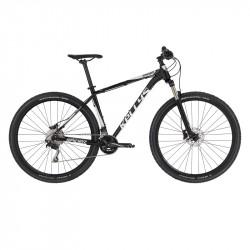 KELLYS SPIDER 90 M 2020 27,5´´ horský bicykel