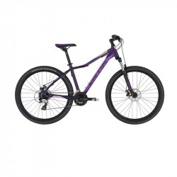 KELLYS VANITY 30 L 2020 29´´ horský bicykel