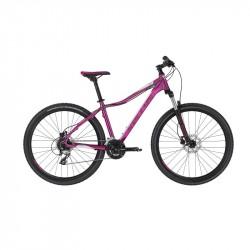 KELLYS VANITY 50 Pink L 2020 27,5´´ horský bicykel