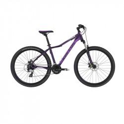 KELLYS VANITY 30 M 2020 27,5´´ horský bicykel