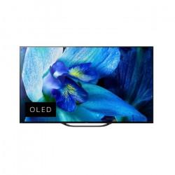 SONY KD-65AG8 televízor OLED