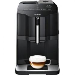 SIEMENS TI30A209RW kávovar