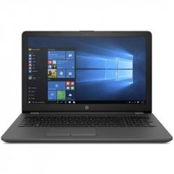 HP 250 G6 4BD49ES notebook