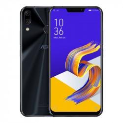 ASUS ZenFone 5 ZS620KL-2A020EU