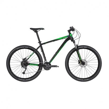 KELLYS SPIDER 70 M 2019 29´´ horský bicykel