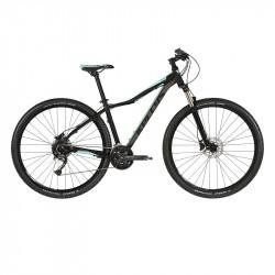 KELLYS VANITY 70 L 2019 29´´ dámsky horský bicykel