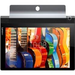 LENOVO Yoga Tablet 3 ZA0K0030BG tablet