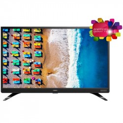 """LED VIVAX 32"""" TV-32LE95T2S2 android"""