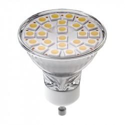 EMOS Z72420 žiarovka LED