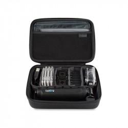 GOPRO Casey kufrík pre kameru + držiaky + príslušenstvo